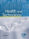 Health & Technology Journal