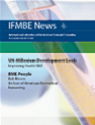 IFMBE News