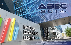 ABEC14.2