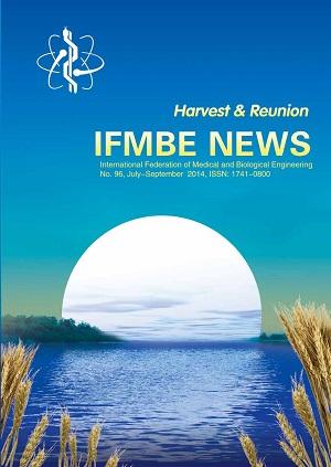 IFMBE News No. 96