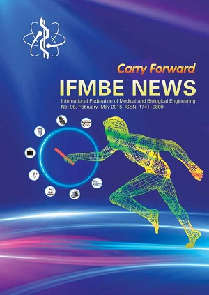 IFMBE News No. 98