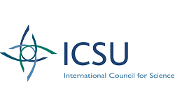 03-icsu-logo