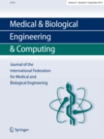 MBEC Journal