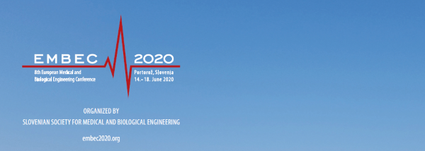 EMBEC2020