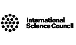 ISC logo web